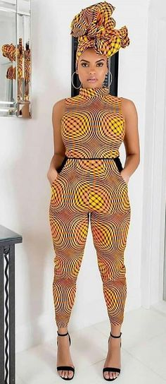 Pictures of our most lovely ankara styles of all time for every beautiful lady out here. Some try these lovely ankara styles African Fashion Ankara, Ghanaian Fashion, African Inspired Fashion, Latest African Fashion Dresses, African Dresses For Women, African Print Dresses, African Print Fashion, Africa Fashion, African Attire