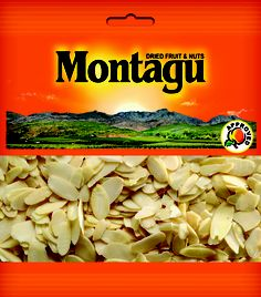 Tree Nuts, Dried Fruit, Almonds, Raisin, Seeds, Food, Essen, Almond Joy, Meals