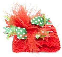 Crochet Hat $19.99