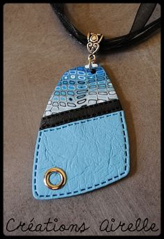 pendentif519.jpg Photo:  This Photo was uploaded by airelle2010. Find other pendentif519.jpg pictures and photos or upload your own with Photobucket free...