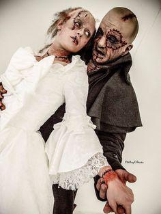 Frankenstein Mary Shelley by Lady-Ragdoll