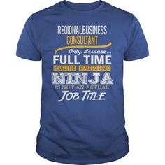 Awesome Tee For Regional Business Consultant T Shirts, Hoodies. Get it here ==► https://www.sunfrog.com/LifeStyle/Awesome-Tee-For-Regional-Business-Consultant-123009478-Royal-Blue-Guys.html?57074 $22.99