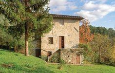 Casa 627284 in Camaiore - Casamundo