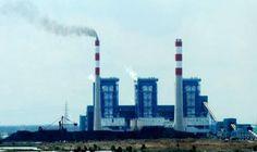 Covesia.com - Melalui Program 35.000MW, PT PLN (Persero) akan membangun sebanyak 201 unit pembangkit listrik tenaga uap (PLTU) skala kecil dengan nilai Rp150...