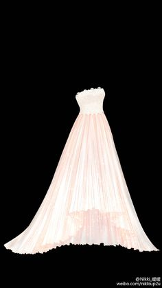 Winx club specialists boyfriend scenarios - The Date - Wattpad Pretty Outfits, Pretty Dresses, Beautiful Dresses, Fashion Design Drawings, Fashion Sketches, Anime Dress, Dress Sketches, Dress Drawing, Fantasy Dress