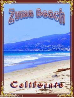 147 best Beach Travel Posters images on Pinterest