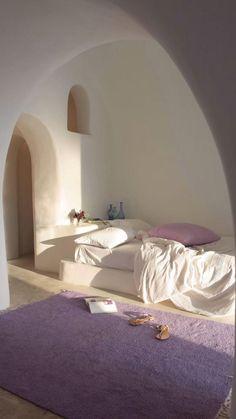 Room Ideas Bedroom, Bedroom Decor, Aesthetic Room Decor, Purple Aesthetic, Aesthetic Outfit, Dream Apartment, Dream Home Design, Dream Rooms, My New Room