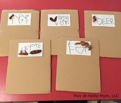 a letter to mom 1000 images about on deer 20334