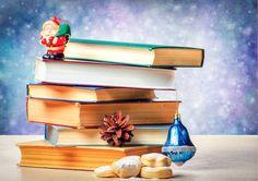 Celebrating Christmas in school? Julia Skinner, retired Headteacher tells us what things we need to consider.