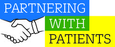 Patient partnership | The BMJ