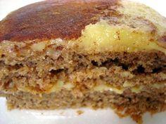 Galeria - Como fazer bolo indiano