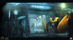 http://all-images.net/fond-ecran-gratuit-science-fiction-hd481-2/