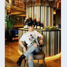 Lee Sunghwa