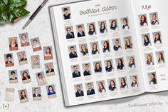 Photo Wall, Teaching, Photograph, Education, Onderwijs, Learning, Tutorials