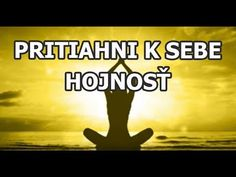 Mantra, Reiki, Angel, Youtube, Youtubers, Youtube Movies, Angels