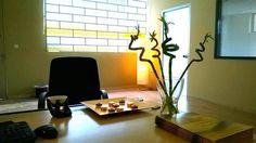 Πόλις Home Decor, Decoration Home, Room Decor, Interior Decorating