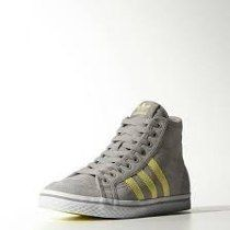 Botitas Adidas Originals Honey Mid Mujer / Brand Sports
