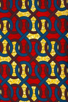 Items similar to 6 YARDS Julius Holland Block Print Cotton Fabrics For Sewing Craft Making /Suitable For Men And Women/Kitenge Traditional African Cloth on Etsy Craft Making, Kitenge, Crafts To Sell, Fabric Patterns, Dressmaking, Printed Cotton, Yards, Holland, Sewing Crafts