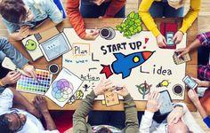 Próximos #eventos para #emprendedores y #startups | #calendario #empleo #marketing