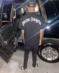 Maybach Car, Thug Style, Bozo, Teen Fashion, Black Men, Street Wear, Sporty, Fitness, How To Wear