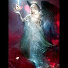 Beautiful Love Pictures, Cute Love Images, Beautiful Songs, Hd Anime Wallpapers, Background Images Wallpapers, Angel Images, Angel Pictures, Angel Gif, Portal Art
