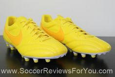 Nike Premier Premium Review Cleats Shoes, Nike Soccer, Old School, Sneakers Nike, Classic, Football Boots, Nike Tennis, Derby, Classic Books
