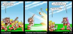 funny clash of clans - Google Search
