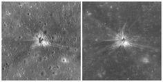 Foto é mais uma prova de que o homem foi, de fato, à Lua