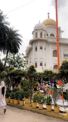 Snap Map Selfie Poses, Hanuman, Chandigarh, Taj Mahal, Around The Worlds, Holidays, Map, Random, Building