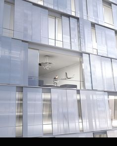 Porsche Design Tower-DMAA