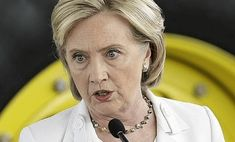 Has America become so numb by the decades of lies and cynicism oozing from Clinton Inc. that it could elect Hillary Clinton as president, even after Friday's FBI announcement that it had reopened an investigation of her emails while secretary of state?