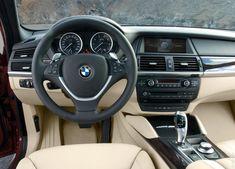 oh yowzer. bmw with beige leather interior? Bmw X6 Interior, Bmw Range, Bmw Performance, Bmw X4, Car Magazine, Top Cars, Latest Cars, Car Wallpapers, Amazing Cars