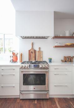 112 best rangehoods images in 2019 kitchens beach cottages beach rh pinterest com