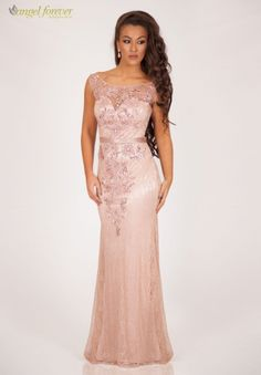 Lace design with waist band to make you look perfect on any occasion. neautiful embroidered work with well laced design Lace Design, Bridesmaid Dresses, Formal Dresses, Fashion, Bridesmade Dresses, Dresses For Formal, Moda, Formal Gowns, Fashion Styles