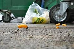 little people in the city - Google Search