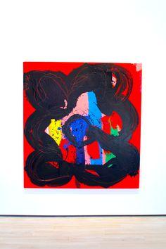 #artforsale #toronto #modern  #artist #design #abstract #painting