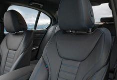 New Bmw 3 Series, Car Seats, Vehicles, Car, Vehicle, Tools