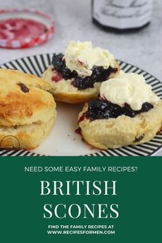 Missing Wimbledon? This recipe will give you some delicious fruit or plain scones, perfect for your afternoon cream tea. Fruit scones recipe easy, fruit scones recipe, fruit scones recipe English, fruit scones recipe afternoon tea, fruit scones recipe,  English scones, English scones recipe, English scones recipe British, English scones recipe easy, English scones British, English scones afternoon tea, English scones recipe traditional.