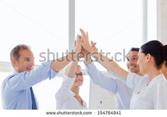 Business Stock Photography | Shutterstock
