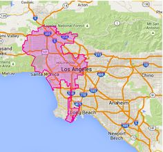 Educational Technology and Mobile Learning: 6 Free Tools For Creating Your Own Maps