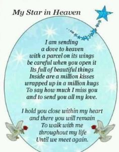 Happy Birthday to My Mom In Heaven Quotes . the 20 Best Ideas for Happy Birthday to My Mom In Heaven Quotes . Happy Birthday Quotes for My Mom In Heaven Image Quotes at Miss Mom, Miss You Dad, Mom And Dad, Happy Birthday In Heaven, Grief Poems, Mom Poems, Sister Poems, Daughter Poems, Mother Poems