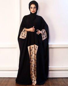 Wholesale 100% Original Novelty & Special Use Fashionable Muslim Abaya Women Burqa Linen Fabric Plus Size Abaya Retail