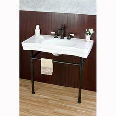 36 Inch Corner Kitchen Sink Cabinet
