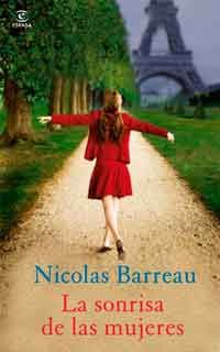 Autor: Nicolas Barreau. Año: 2012. Categoría: Romántico. Formato:PDF+ EPUB. Sinopsis: En París, de vez en cuando, llueve a cántaros y sopla el viento del