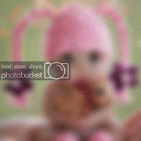 Gif Photo, Beautiful Sunset, Cool Websites, Animated Gif, Art Photography, Animation, Prints, Fine Art Photography, Printed