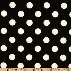 Michael+Miller+Prepsters+Quarter+Dot+Midnite from From+Michael+Miller,+this+fabric+is+perfect+for+quilting,+craft+projects,+apparel+and+home+decor+accents.+Colors+include+white+on+a+navy+blue+background. Free Fabric Samples, Miller Homes, Black And White Fabric, Black White, Michael Miller Fabric, Navy Blue Background, Scrapbooking, Fleece Fabric, Patrones