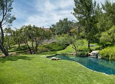 Jeff Bridges Asks $29.5M for Montecito Estate | Zillow Blog