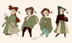 Crayon, Crayon Shin Chan, Character Art, Kawaii, Sinchan Wallpaper, Art Style, Art, Anime, Doraemon