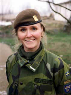 swedish soldier - ค้นหาด้วย Google