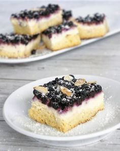 Low Carb Desserts, Protein, Cheesecake, Paleo, Food And Drink, Gluten Free, Baking, Recipes, Hama